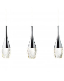 Home24 Led-hanglamp Prosecco Ii, Home24 afbeelding