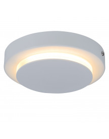 Home24 Led-plafondlamp Dallas, Home24 afbeelding