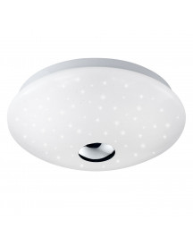 Home24 Led-plafondlamp Elcot, Home24 afbeelding