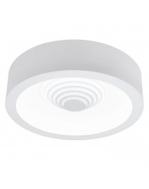Home24 Led-plafondlamp Leganes, Home24 afbeelding