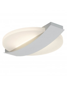 Home24 Led-plafondlamp Solution I, Home24 afbeelding