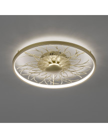 Home24 Led-plafondlamp Sudley, Home24 afbeelding
