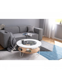 Home24 Salontafel Forsa, Home24 afbeelding