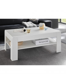 Home24 Salontafel Nyons, Home24 afbeelding