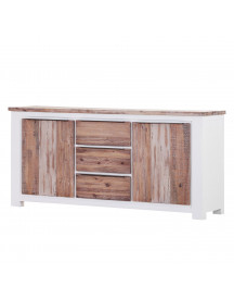 Home24 Sideboard Doral, Home24 afbeelding