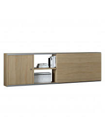 Home24 Sideboard Emporior Iii.a, Home24 afbeelding
