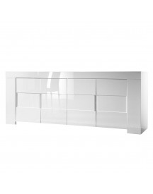 Home24 Sideboard Gladiolo, Home24 afbeelding