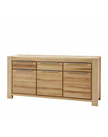 Home24 Sideboard Pia I, Home24 afbeelding