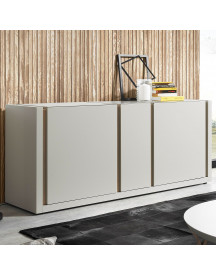Home24 Sideboard Thule I, Home24 afbeelding