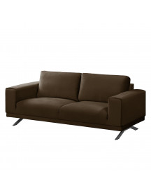 Home24 Sofa Lorcy (2-sitzer), Home24 afbeelding