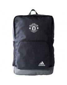 Rugzakken Adidas Manchester United Backpack afbeelding