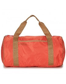 Sporttassen Bensimon Color Bag afbeelding
