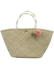 Handtassen Billabong Coogee Beach Bag afbeelding