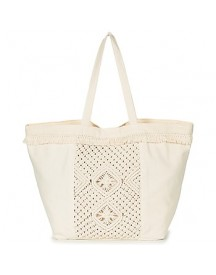 Handtassen Billabong Earth Angel Bag afbeelding