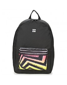 Rugzakken Billabong All Day Pack afbeelding
