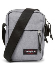 Schoudertassen Eastpak The One Sundey Grey afbeelding