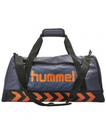 Sporttassen Hummel Authentic Sport Bag afbeelding