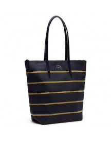 Handtassen Lacoste Vertical Shopping Bag afbeelding