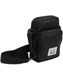 Schoudertassen Levis L Series Small Cross Body afbeelding