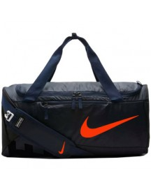 Sporttassen Nike Alpha Adapt Cross Body M afbeelding