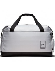 Sporttassen Nike Court Advantage Tennis Duffel Bag afbeelding