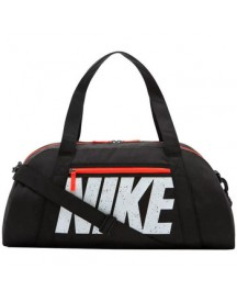 Sporttassen Nike Gym Club Bag afbeelding