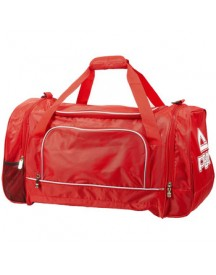 Sporttassen Peak Training Bag afbeelding