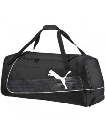 Sporttassen Puma Evopower Large Wheel Bag afbeelding