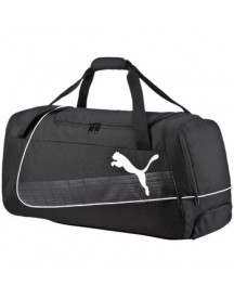 Sporttassen Puma Evopower Medium Wheel Bag afbeelding
