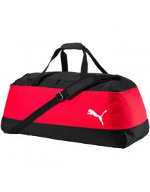 Sporttassen Puma Pro Training Ii Large Bag afbeelding
