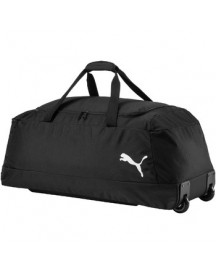 Sporttassen Puma Pro Training Ii Large Wheel Bag afbeelding