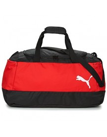 Sporttassen Puma Pro Training Ii Medium Bag afbeelding