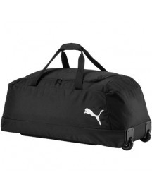 Sporttassen Puma Pro Training Ii Medium Wheel Bag afbeelding