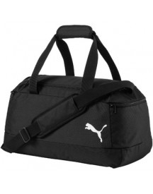 Sporttassen Puma Pro Training Ii Small Bag afbeelding