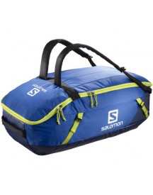 Sporttassen Salomon Prolog 70 Backpack afbeelding