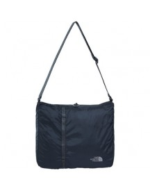 Schoudertassen The North Face Flyweight Tote afbeelding