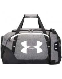 Sporttassen Under Armour Ua Undeniable Duffel 3.0 S 1300214-041 afbeelding
