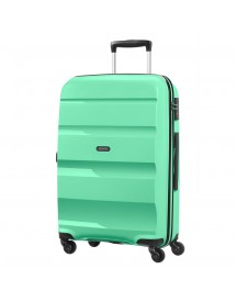 American Tourister Bon Air Spinner M Mint Green afbeelding