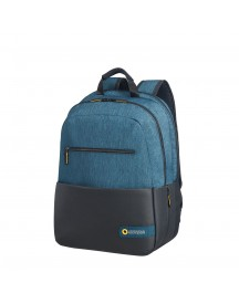 American Tourister City Drift Laptop Backpack 15.6