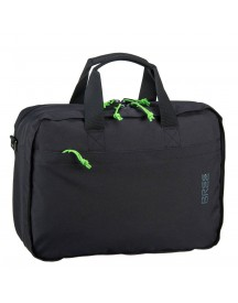 Bree Punch 67 Style Briefcase Black afbeelding