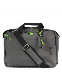 Bree Punch 67 Style Briefcase Slate afbeelding