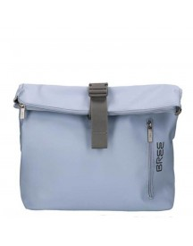 Bree Punch 715 Messenger Skydiver afbeelding
