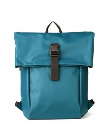 Bree Punch 92 Backpack S Inkblue afbeelding