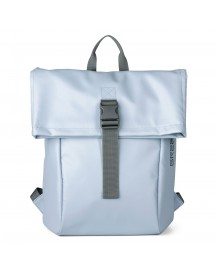 Bree Punch 92 Backpack S Skydiver afbeelding