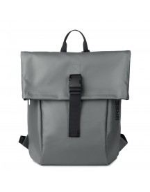 Bree Punch 92 Backpack S Slate afbeelding