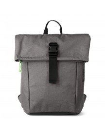 Bree Punch 92 Style Backpack S Slate afbeelding