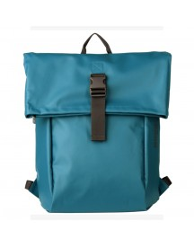 Bree Punch 93 Backpack Inkblue afbeelding