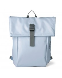 Bree Punch 93 Backpack Skydiver afbeelding