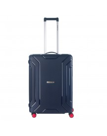 Carryon Steward Spinner 65 Dark Blue afbeelding