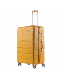 Carryon Transfer Trolley 75 Orange afbeelding